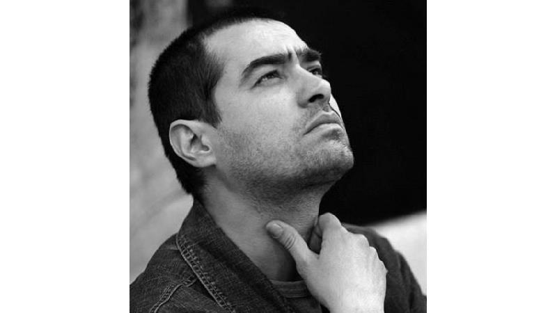 شهاب حسینی چرا از بازیگری دور شده است