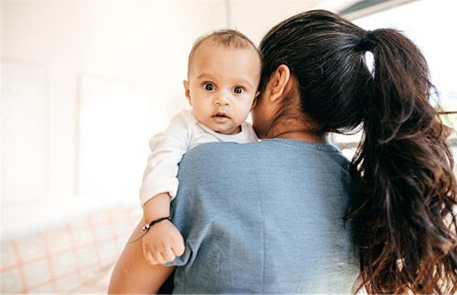 کرونا در مادر باردار و شیرده ؛چه باید کرد؟