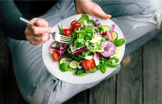 غذاهایی که ضد سرطان هستند