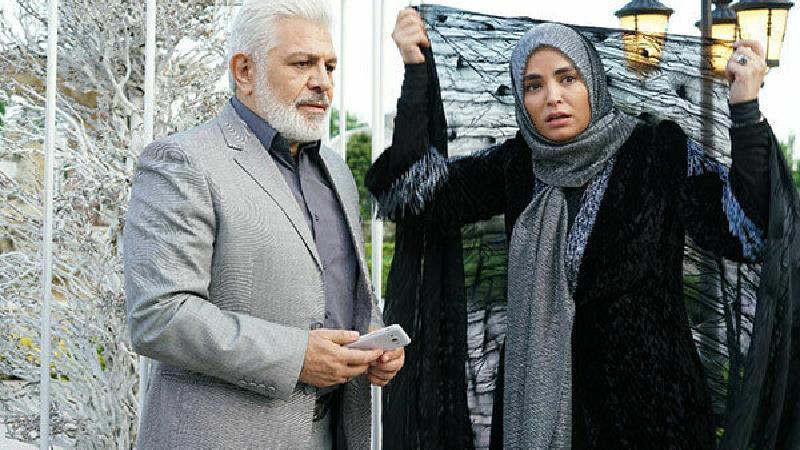 سریال خانه امن ؛خلاصه داستان، بازیگران و ساعت پخش و تکرار
