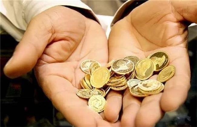 سرقت 660 سکه طلا از شوهر برای مهاجرت از ایران