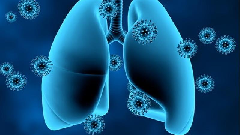برای تقویت ریه در برابر کرونا چه کار کنیم