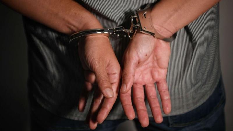 اعترافات مردی که زنان فراری را آزار می داد