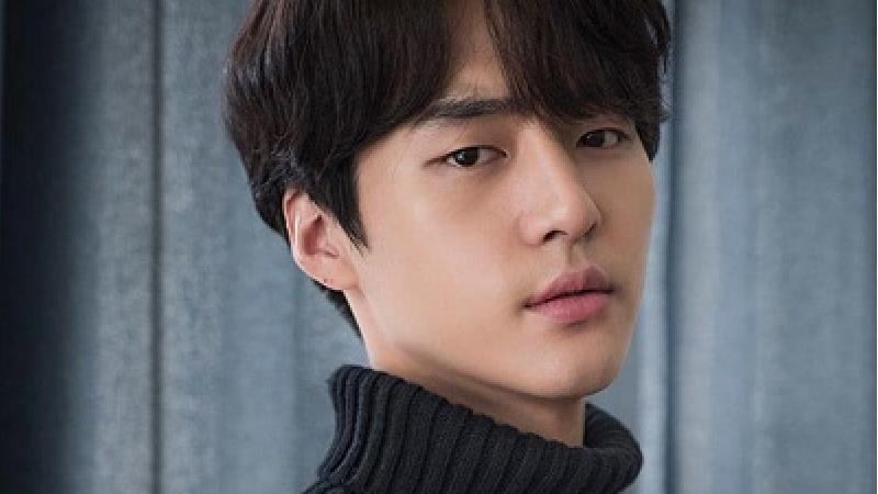 بیوگرافی یانگ سه جونگ بازیگر نقش هان سانگ هیون در سریال سایمدانگ
