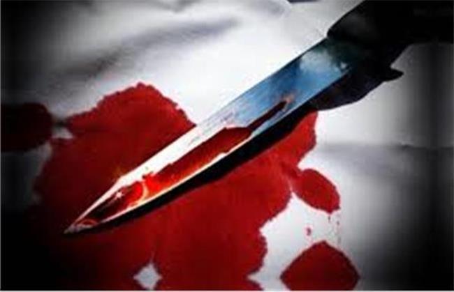 قتل هولناک زن جوان در هاله ای از ابهام