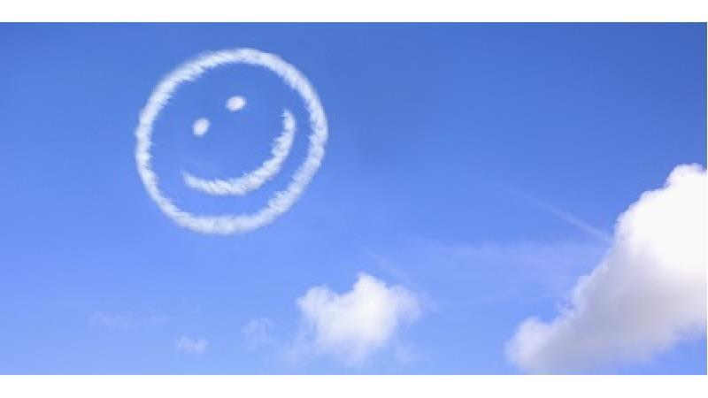 از کجا بفهمیم خوشبخت هستیم