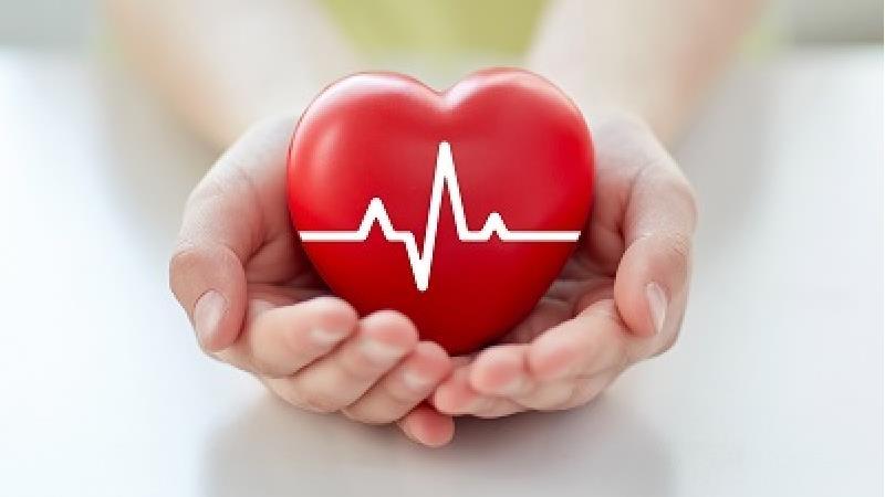 راه های تقویت قلب در طب سنتی
