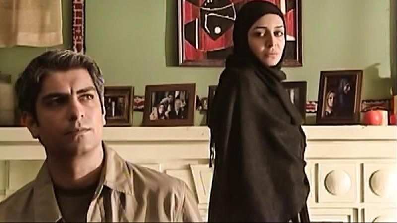 ساعت پخش و تکرار سریال بی گناهان از شبکه آی فیلم + خلاصه داستان  و بازیگران