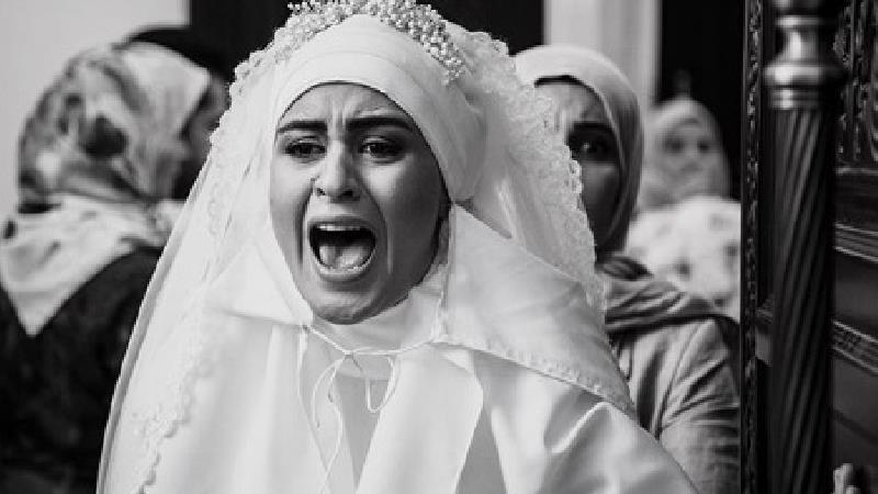 فاطمیا بهارمست، بازیگر نقش نغمه: همه گره های سریال از سرنوشت در این فصل باز می شود