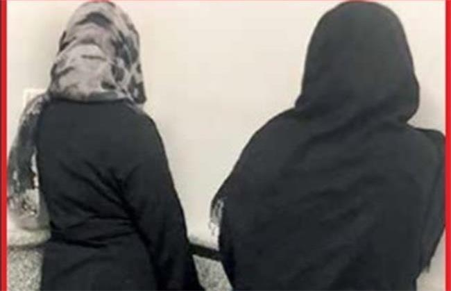 نقشه مرگبار 2 خواهر برای سرقت طلای پیرزن