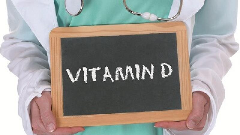 ویتامین دی؛ عوارض کمبود و مصرف زیاد