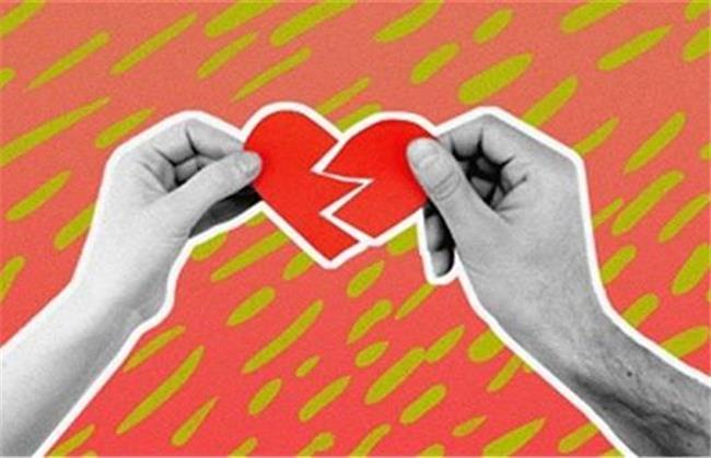 طلاق به خاطر تعطیلی پنهانی شوهر