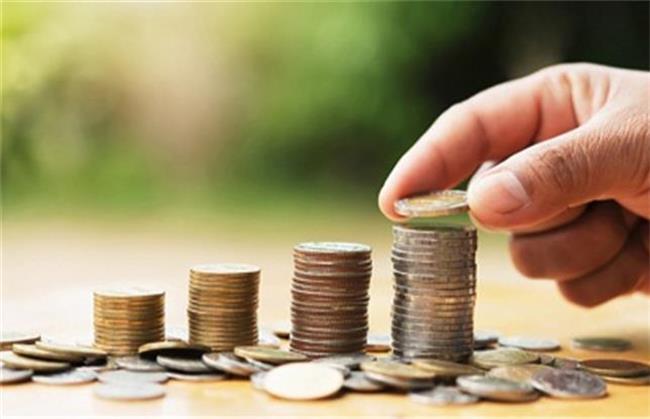 پول چه تاثیری در خوشبختی ما دارد؛ حرف های خواندنی یک مشاور