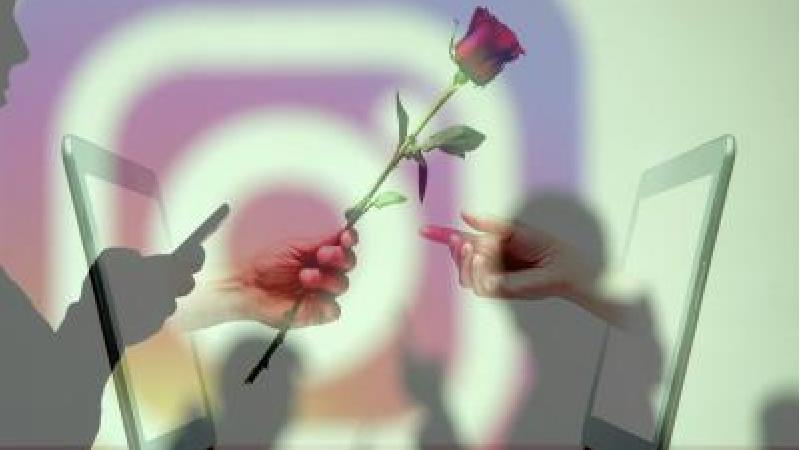 کلاهبرداری از 82 نفر در پوشش همسریابی اینستاگرامی