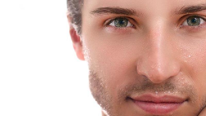 نسخه طب سنتی برای داشتن پوست شفاف