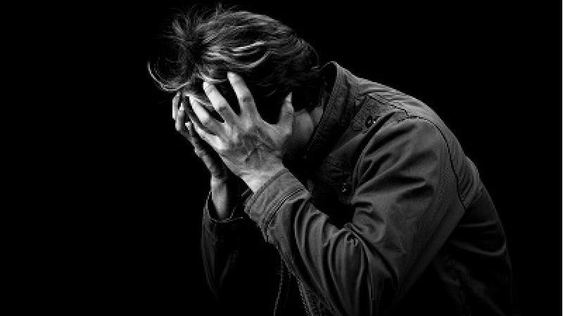 چگونه بفهمیم افسرده شده ایم