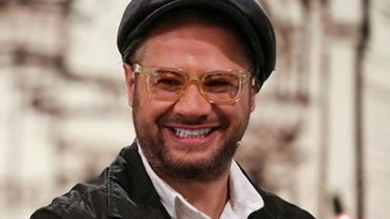 علی صادقی؛ محبوبیت با کمدی های فراموش نشدنی