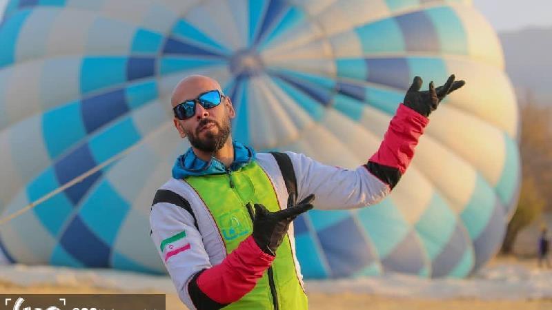 معرفی کامل مسابقه راهی شو + گزارش پشت صحنه
