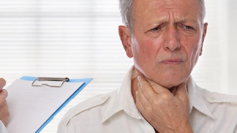 سرطان غدد لنفاوی چه علت ها و علائمی دارد و چقدر خطرناک است