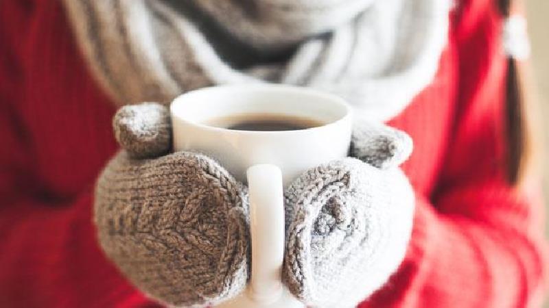 با همه دلایل احساس سرما در بدن آشنا شوید