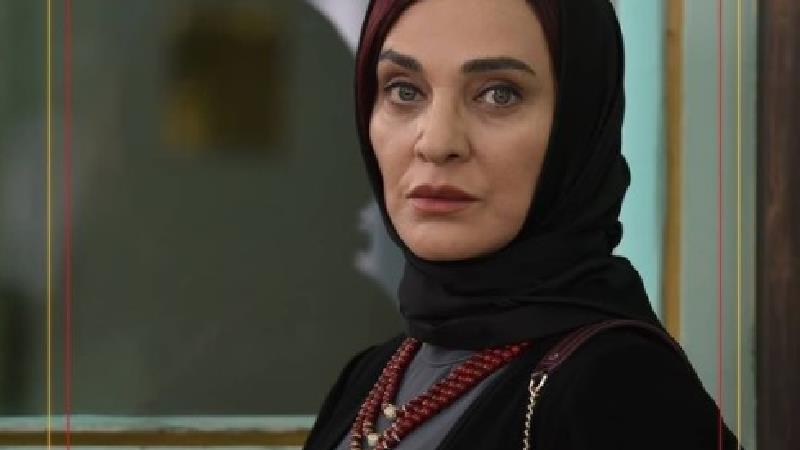 سریال ملکه گدایان چند قسمت است؛ معرفی کامل