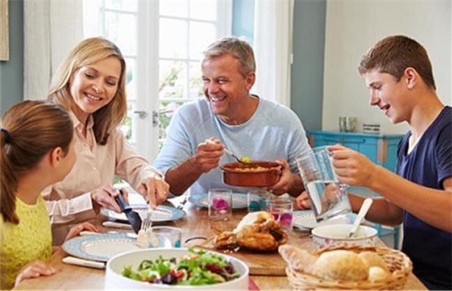 غذای نانی با گوشت چرخ کرده چی درست کنیم