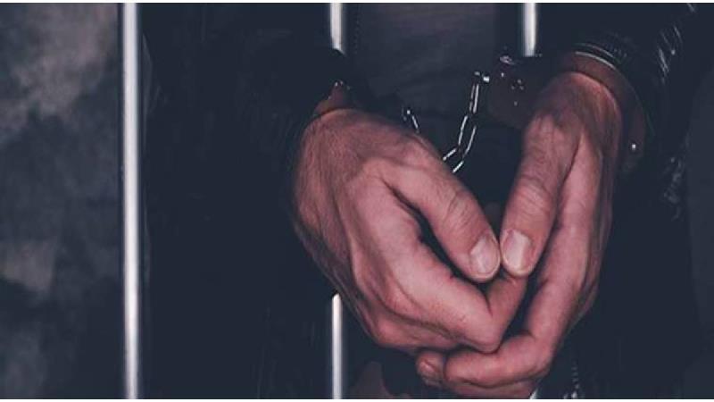 قاتل اجاره ای زن معتاد به مرگ محکوم شد
