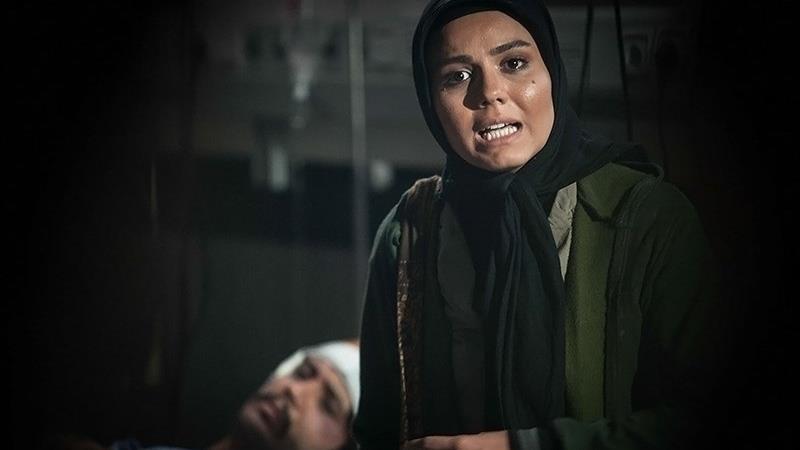 معرفی کامل سریال آوای باران از ساعت پخش و تکرار از آی فیلم تا خلاصه و آخر داستان