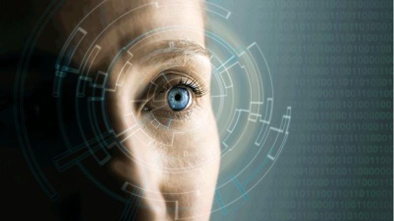 علائم و درمان تیروئید چشمی چیست
