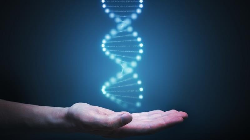 ژن درمانی چیست؛ روشی برای درمان هموفیلی و تالاسمی
