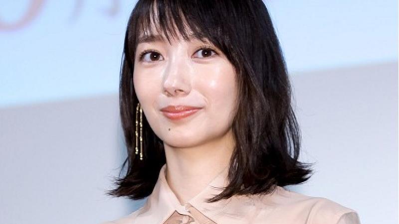 بیوگرافی کامل هارو بازیگر ژاپنی نقش آسا در سریال آسا
