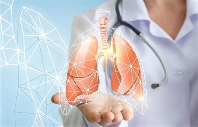 با راه های مراقبت از ریه آشنا شوید