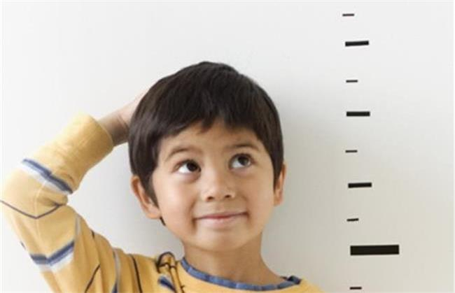 برای قد بلند شدن کودکان چه باید کرد