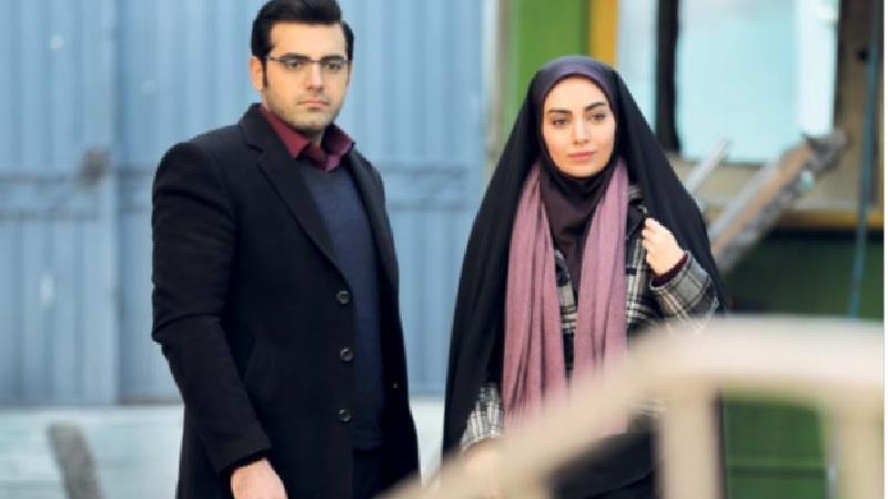 محمدرضا رهبری : جواد جوادی سریال بچه مهندس به من نزدیک است