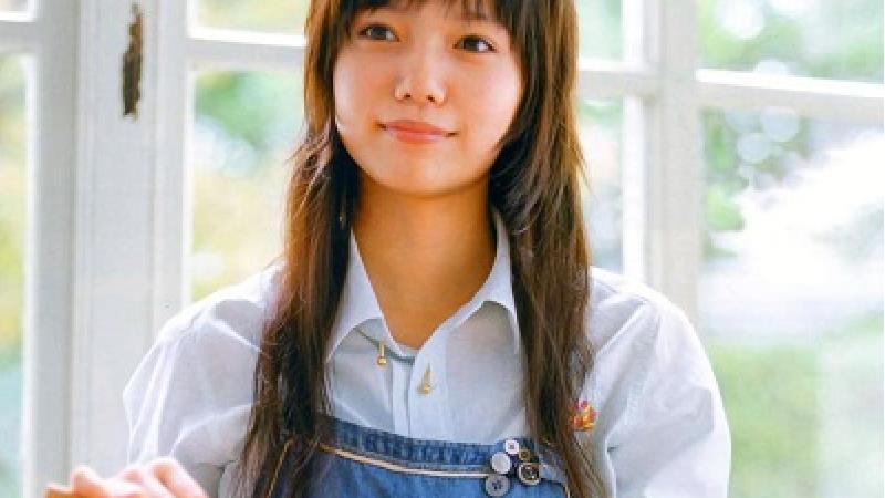 بیوگرافی آئویی میازاکی بازیگر ژاپنی نقش هاتسو در سریال آسا