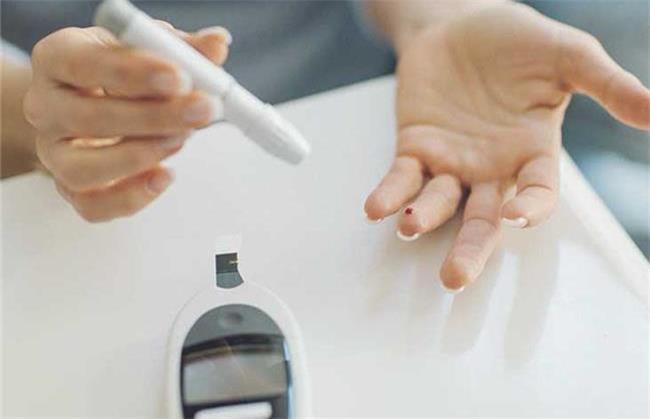 دیابت مرزی چیست؛ علائم، روش تشخیص و درمان