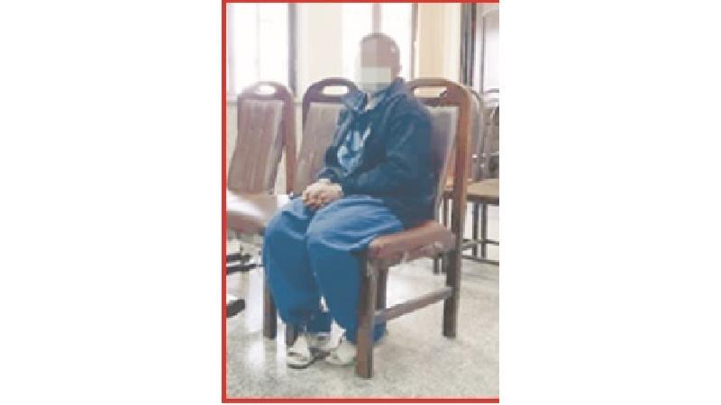 افشای راز قتل زن جوان بعد از 10 سال
