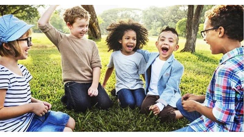 کشف استعداد کودکان با 9 روش مفید