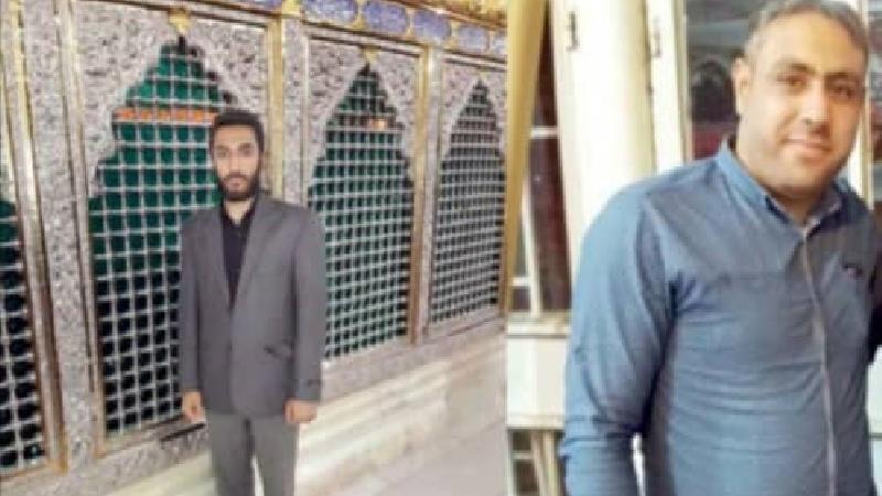 داعشی خطرناک اعدام شد