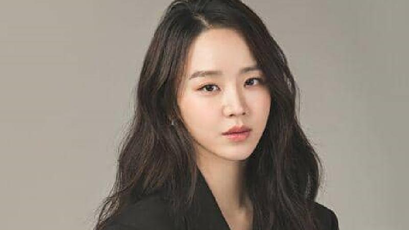 بیوگرافی کامل شین هی سان، بازیگر نقش ملکه کیم سو یونگ در سریال آقای ملکه
