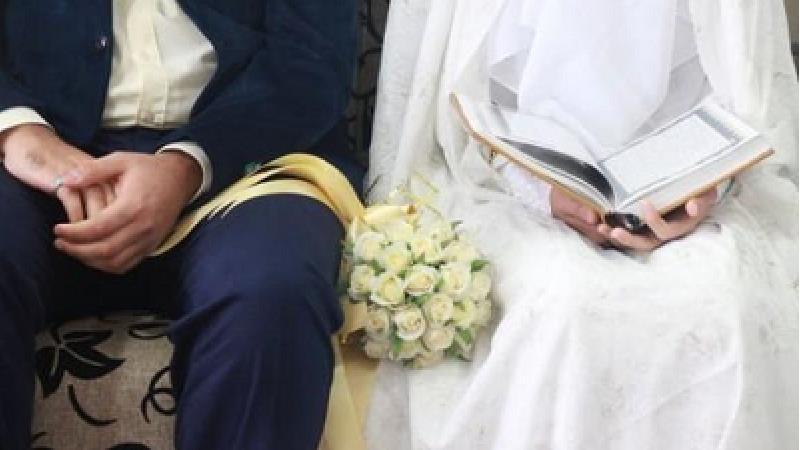 شرط اساسی ازدواج موفق از نظر روان شناسی چیست