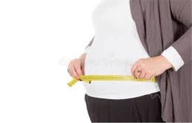 بهترین برنامه برای کاهش وزن خانم ها چیست
