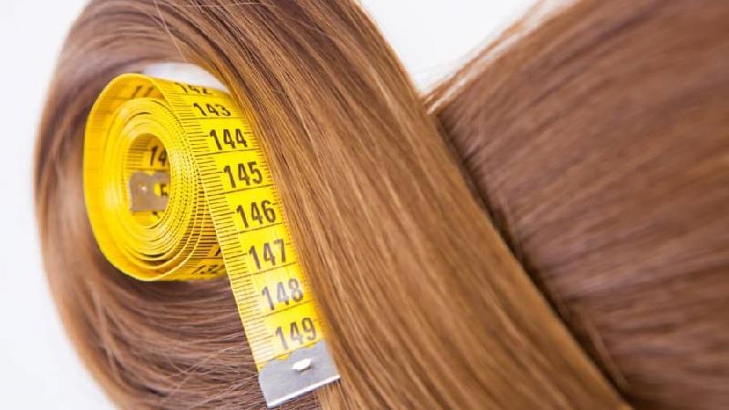 برای رشد سریع مو چه کار کنیم؛ از تغذیه تا ماساژ