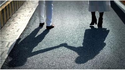دلایلی که نشان میدهد یک قرار عاشقانه را باید ترک کنید