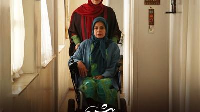 ساعت پخش و تکرار سریال ستایش 3 + بازیگران و خلاصه داستان