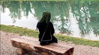 فرجام تلخ عشق هوس آلود دختر 23 ساله