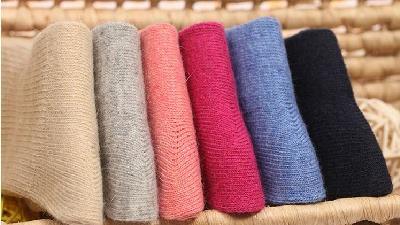 شیکترین و بهترین رنگها برای تیپ زمستانی کدامها هستند