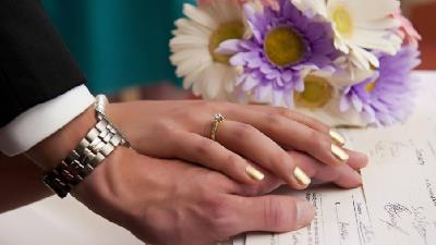 گذشته همسرتان چقدر باید برایتان مهم باشد؟