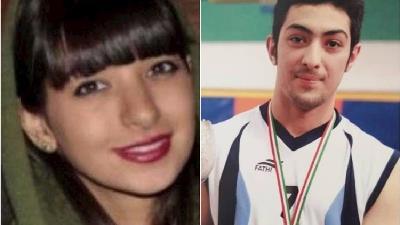 تایید حکم قصاص آرمان به اتهام قتل غزاله