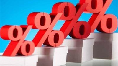سود  مرکب در بانک، بورس، بیمه عمر، و وام بانکی چیست؟